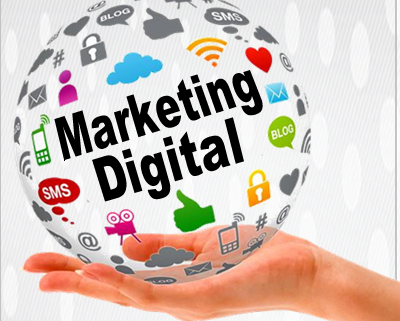 crm-estrategias-marketing-digital-merca3w-agencia-clientes