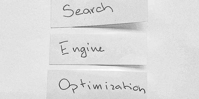 seo-search-engine-optimization-merca3w-agencia-marketing-digital