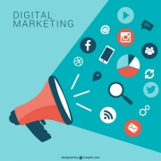 marketing-digital-2016-agencia-merca3w