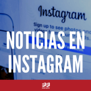 NOTICIAS-EN-INSTAGRAM-merca3w-agencia-marketing-digital-publicidad-online