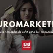 Neuromarketing-marketing-digital-agencia-estrategias-exito-posicionamiento-marca-producto