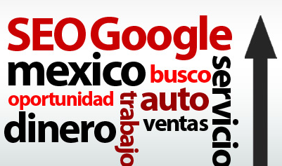 seo-que-es-agencia-marketing-digital-merca3w