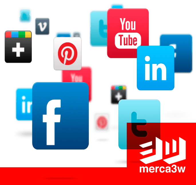 tendencias-redes-sociales-merca3w-agencia-marketing-digital