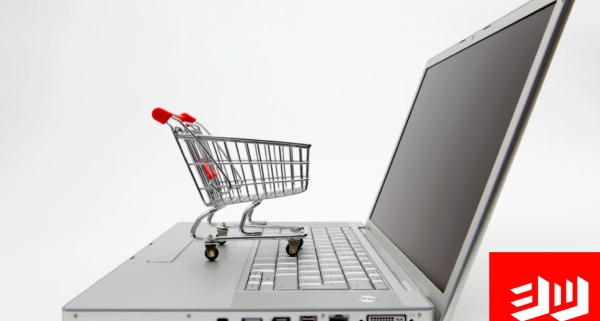E-Commerce en Merca3w