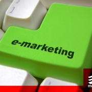 e-mail-marketing-digital-agencia-merca3w