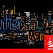 tendencias-redes-sociales-no-debemos-olvidar-merca3w-agencia-marketing-digital