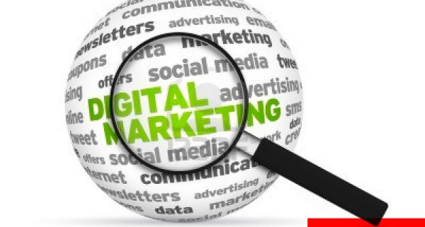 estrategias-marketing-digital-merca3w
