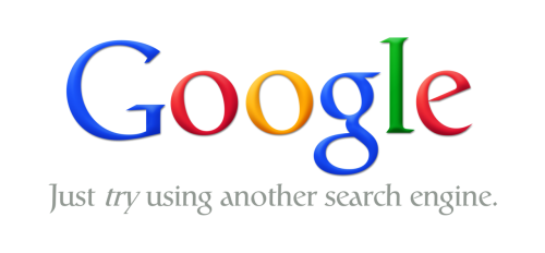 google-just-try-using-another-search-engine