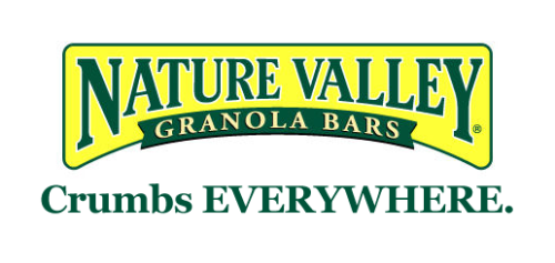 nature-valley-crumbs-everywhere-granola-bar