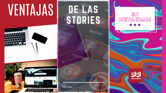 ventajas-instagram-stories-agencia-marketing-digital-redes-sociales